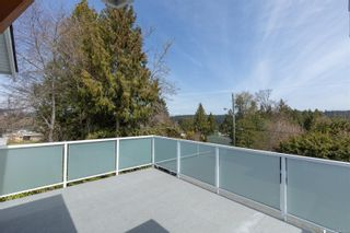 Photo 27: 2151 Ocean Terr in : Na Departure Bay House for sale (Nanaimo)  : MLS®# 872025