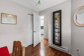 """Photo 31: 402 2388 TRIUMPH Street in Vancouver: Hastings Condo for sale in """"Royal Alexandra"""" (Vancouver East)  : MLS®# R2599860"""