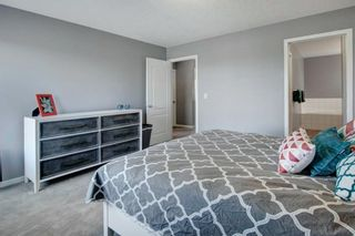 Photo 17: 192 Cougartown Close SW in Calgary: Cougar Ridge Detached for sale : MLS®# A1106763