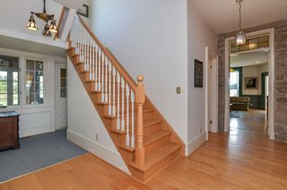 Photo 14: 714442 1st Line Ehs in Mono: Rural Mono House (2-Storey) for sale : MLS®# X4930517