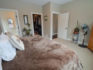 Photo 14: 420 Rosewood Close in PARKSVILLE: PQ Parksville House for sale (Parksville/Qualicum)  : MLS®# 779701