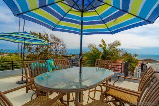 Photo 39: LA JOLLA House for sale : 4 bedrooms : 425 Sea Ln