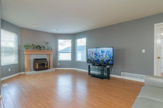 Photo 14: 19041 ADVENT Road in Pitt Meadows: Central Meadows House for sale : MLS®# R2617127