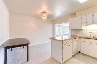 Photo 3: 10944 144A Street in Surrey: Bolivar Heights House for sale (North Surrey)  : MLS®# R2457874