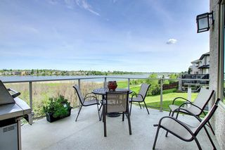 Photo 38: 136 STONEMERE Point: Chestermere Detached for sale : MLS®# A1068880