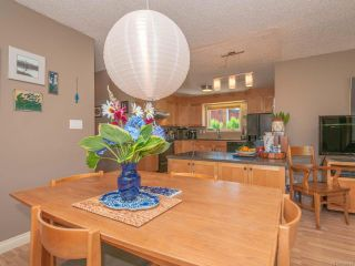 Photo 22: 729 ELAND DRIVE in CAMPBELL RIVER: CR Campbell River Central House for sale (Campbell River)  : MLS®# 766639