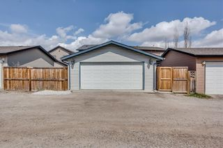 Photo 44: 67 EVERSYDE Circle SW in Calgary: Evergreen Detached for sale : MLS®# C4242781
