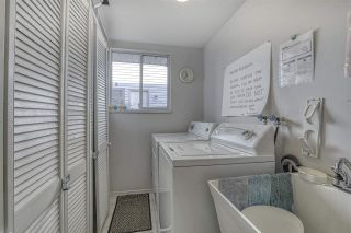 Photo 15: 1370 EL CAMINO DRIVE in Coquitlam: Hockaday House for sale : MLS®# R2446191
