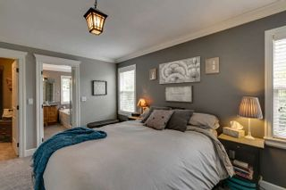 """Photo 26: 32678 GREENE Place in Mission: Mission BC House for sale in """"TUNBRIDGE STATION"""" : MLS®# R2388077"""