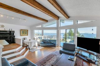 Photo 4: 14732 OXENHAM Avenue: White Rock House for sale (South Surrey White Rock)  : MLS®# R2606203