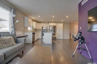 Photo 11: 2202 104 Willis Crescent in Saskatoon: Stonebridge Residential for sale : MLS®# SK872337