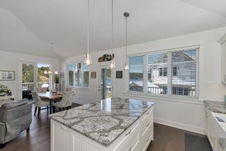 Photo 16: 1121 Spirit Bay Rd in : Sk Becher Bay House for sale (Sooke)  : MLS®# 865864