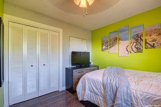Photo 17: 1575 Westlea Road in Moose Jaw: Westmount/Elsom Residential for sale : MLS®# SK870224