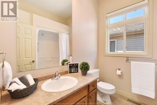 Photo 25: 4618 UNICORN in Windsor: House for sale : MLS®# 21017033