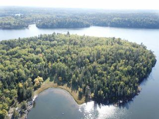 Photo 50: 2 Middle LK in Kenora: Vacant Land for sale : MLS®# TB212525