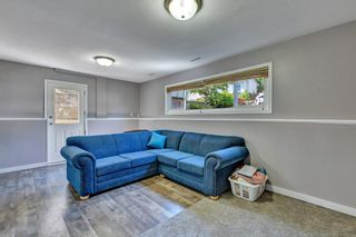 Photo 22: 33298 ROSE Avenue in Mission: Mission BC House for sale : MLS®# R2599616