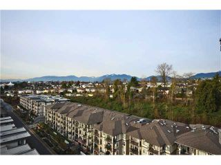 Photo 14: # 1203 4888 BRENTWOOD DR in Burnaby: Brentwood Park Condo for sale (Burnaby North)  : MLS®# V1037217