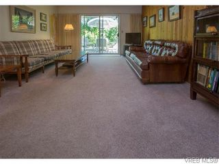 Photo 10: 829 Leota Pl in VICTORIA: SE Cordova Bay House for sale (Saanich East)  : MLS®# 742454