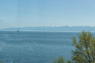 Photo 34:  in Victoria: Vi James Bay Condo for sale : MLS®# 876290