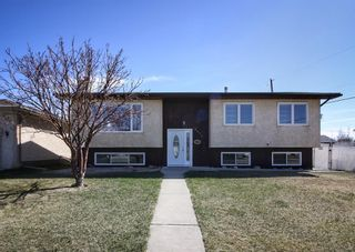 Photo 1: 5374 7 Street W: Claresholm Detached for sale : MLS®# A1091489