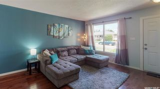 Photo 4: 7251 Bowman Avenue in Regina: Dieppe Place Residential for sale : MLS®# SK859689