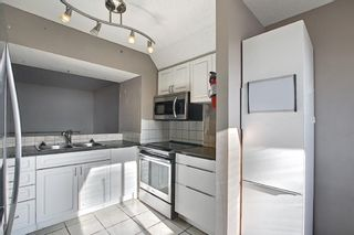 Photo 7: 1002 919 38 Street NE in Calgary: Marlborough Row/Townhouse for sale : MLS®# A1140399