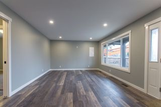 Photo 5: 20419 LORNE Avenue in Maple Ridge: Southwest Maple Ridge House for sale : MLS®# R2519805