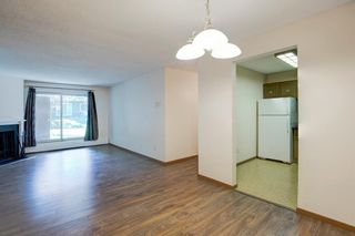 Photo 9: 4101 315 Southampton Drive SW in Calgary: Southwood Apartment for sale : MLS®# A1142058