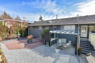 Photo 5: 8335 NELSON Avenue in Burnaby: South Slope House for sale (Burnaby South)  : MLS®# R2550990