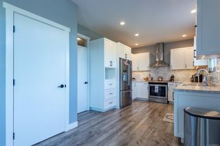 Photo 14: 176 Vermont Dr in : CR Willow Point House for sale (Campbell River)  : MLS®# 885232
