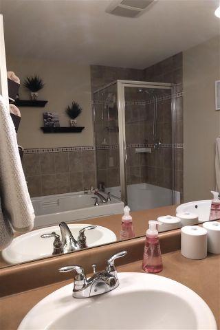 Photo 14: 304 15299 17A AVENUE in Surrey: King George Corridor Condo for sale (South Surrey White Rock)  : MLS®# R2576776