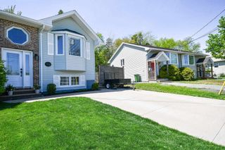 Photo 2: 68 Hewer Crescent in Middle Sackville: 25-Sackville Residential for sale (Halifax-Dartmouth)  : MLS®# 202114513