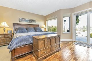 Photo 5: 597 Pine Ridge Dr in : ML Cobble Hill House for sale (Malahat & Area)  : MLS®# 886254