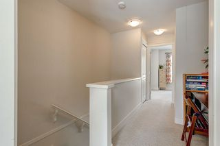 """Photo 13: 14 15405 31 Avenue in Surrey: Grandview Surrey Townhouse for sale in """"Nuvo 2"""" (South Surrey White Rock)  : MLS®# R2061099"""