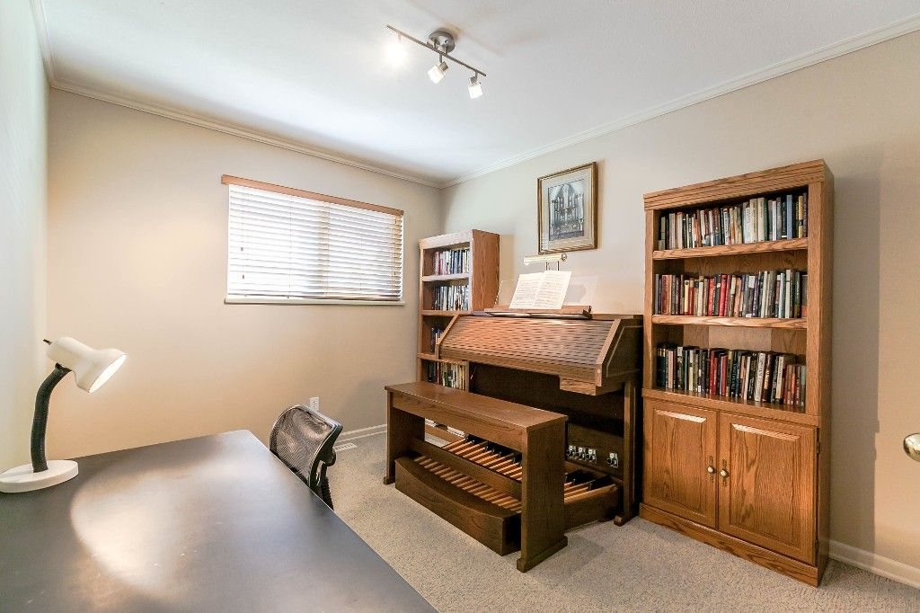 Photo 36: Photos: 21769 46 Avenue in Langley: Murrayville House for sale