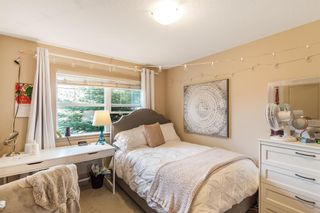 Photo 15: 39 Wentworth Common SW in Calgary: West Springs Semi Detached for sale : MLS®# A1134271