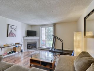 Photo 4: 107 9 Country Village Bay NE in Calgary: Country Hills Apartment for sale : MLS®# A1106185