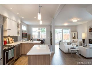 Photo 3: 3252 Hazelwood Rd in VICTORIA: La Happy Valley House for sale (Langford)  : MLS®# 714113