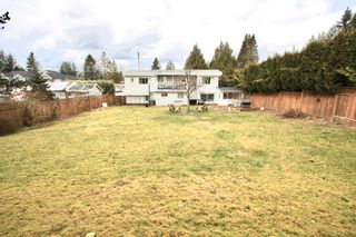 Photo 33: 32046 Scott Avenue in Mission: Mission BC House for sale