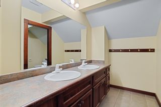 Photo 24: 1002 28 Street: Cold Lake House for sale : MLS®# E4262081