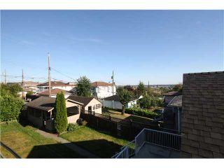 """Photo 20: 7330 ONTARIO Street in Vancouver: South Vancouver House for sale in """"LANGARA"""" (Vancouver East)  : MLS®# V1079801"""