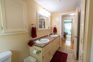 Photo 17: 958 Kelly Drive in Aylesford: 404-Kings County Residential for sale (Annapolis Valley)  : MLS®# 202114318