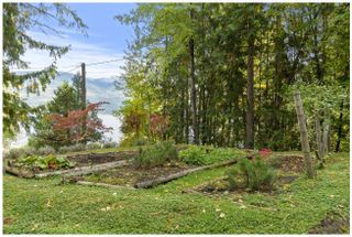 Photo 61: 4177 Galligan Road: Eagle Bay House for sale (Shuswap Lake)  : MLS®# 10204580