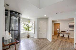 Photo 24: LINDA VISTA Townhouse for sale : 3 bedrooms : 6374 Caminito Del Pastel in San Diego