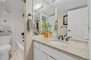 Photo 26: 506 327 Maitland St in VICTORIA: VW Victoria West Condo for sale (Victoria West)  : MLS®# 826589