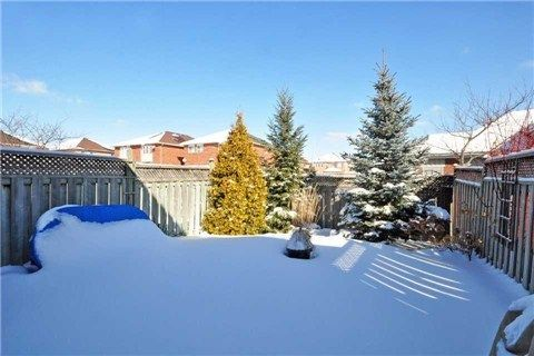 Photo 8: Photos: 5423 Sweetgrass Gate in Mississauga: East Credit House (2-Storey) for sale : MLS®# W3115945