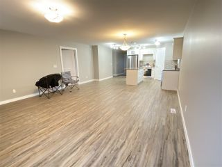 Photo 8: : Westlock House for sale : MLS®# E4181264