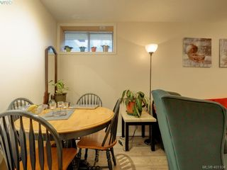 Photo 23: 2800 Austin Ave in VICTORIA: SW Gorge House for sale (Saanich West)  : MLS®# 800400