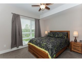 "Photo 15: 301 5811 177B Street in Surrey: Cloverdale BC Condo for sale in ""Latis"" (Cloverdale)  : MLS®# R2084477"