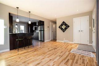 Photo 3: 15 Parkville Drive in Winnipeg: Residential for sale (2C)  : MLS®# 202028901